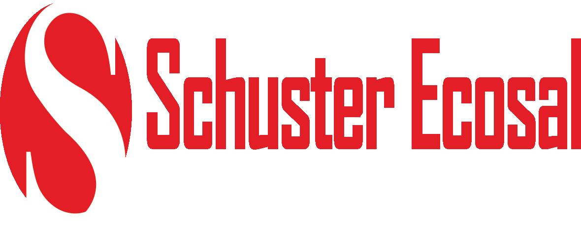 SCHUSTER ECOSAL SRL - Servicii de colectare a deseurilor